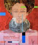 copertina-maranghi-rumore-di-fondo-1170x361
