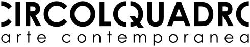 CQ_logo copia
