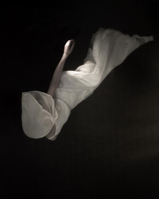 Garritani_-_The_fall_80x100,_stampa_su_carta_di_cotone_applicata_su_D-Bond,_2012[1][7]