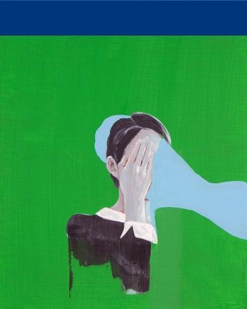 Ephemeral_painting_2-50x40acrilicotela2012
