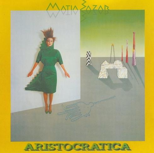 Italian Crossover. Intrecci tra arte e musica dagli '80 a oggi
