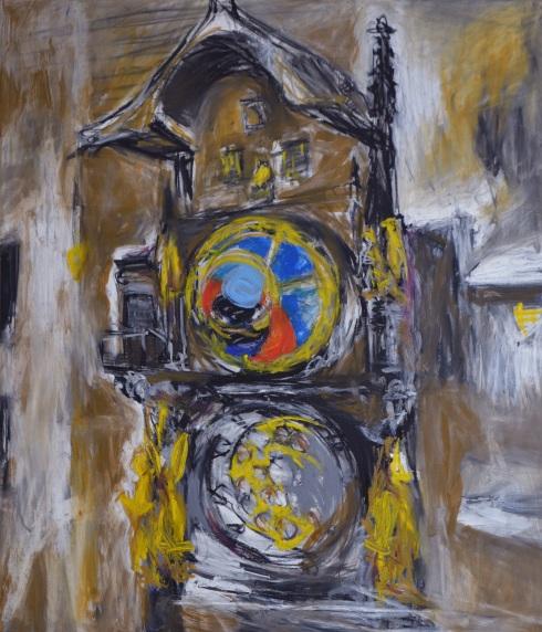 piazzavecchia.cm.170x200.oliosutela.2013