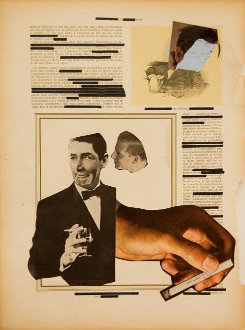 spy-story1-38x28-2010