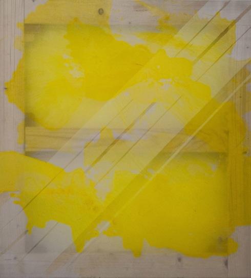 Andrea Bruschi, cosenz54