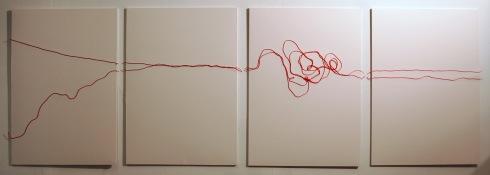 Francesca Schgor, Love Addicted