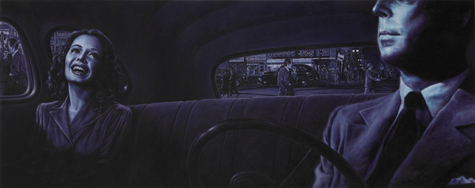 11-eric-white1938-dodge-brothers-business-coupe-d-8-double-indemnity-2011olio-su-tela51x127cm
