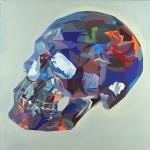 2-tim-biskup-doom-loop23-2012-graphite-and-cel-vinyl-on-canvas-122x122cm