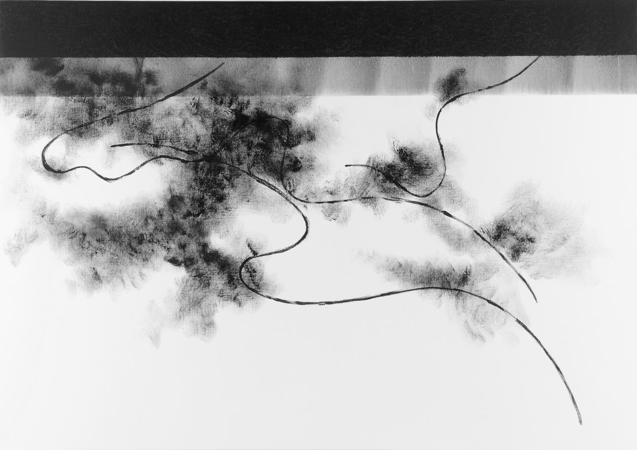 pino-nero-acrilico-su-tela-114x162-2016