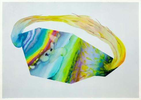 isabella-nazzarri-sistema-innaturale-47-2016-50x70cm-watercolor-on-paper
