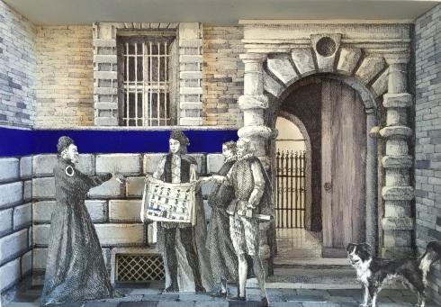 monolocale-54-iscrizione-celeste-a-palazzo-bocchi-2016-cm-21x30-china-e-acquerelli-su-carta-jpg-copia