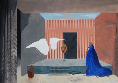 paolo-de-biasi-a-proposito-2017-acrilico-su-tela-105x150-cm