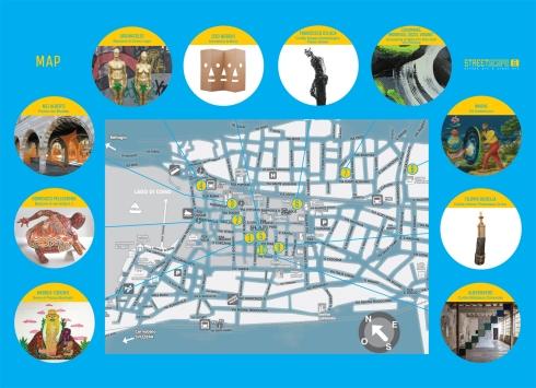 Mappa_streetscape_6_STAMPA-2