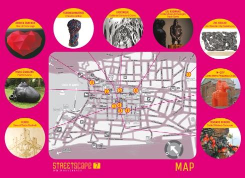 Mappa_streetscape_7_bozza5