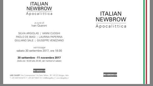Italian-newbrow-cura-di-Ivan-Quaroni-Bologna-Labs-gallery